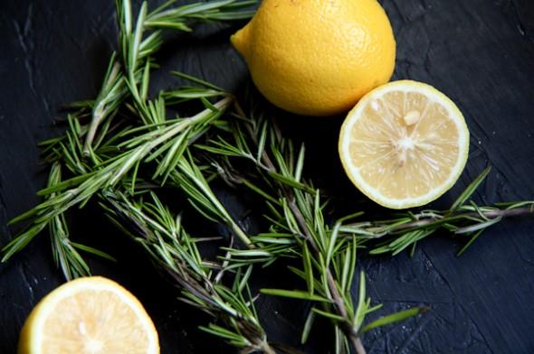 citrus-rosemary.jpg